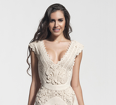 cassiopeia wedding dress by Atelier Zolotas